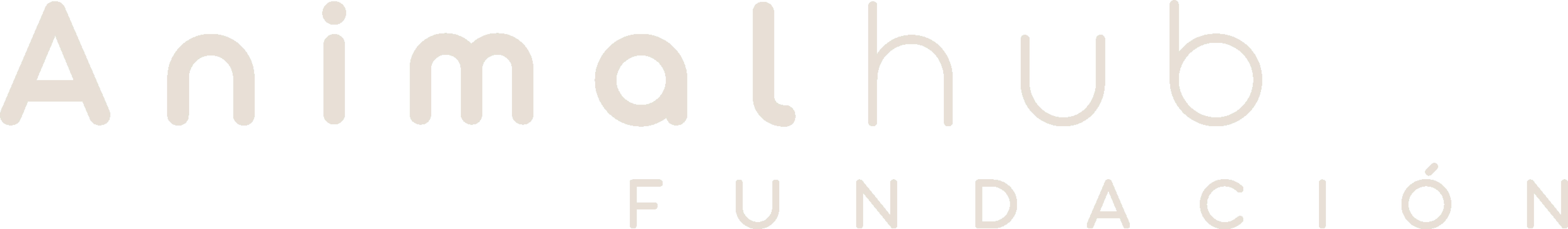 Animal Hub
